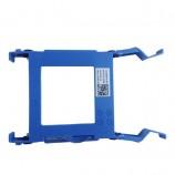 Dell HDD Caddy Bracket X9FV3 2.5 Caddy Optiplex 3040 5040 7040 3046 MT X9FV3 HDD Bracket