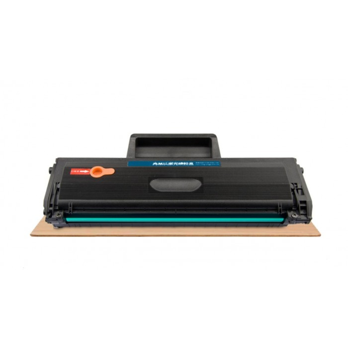 SCX 3201G PRINTER WINDOWS 8.1 DRIVER DOWNLOAD