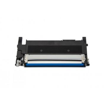 Samsung CLX-3306FN C410W SL-C460W SL-C460FW Printer Toner Cartridge