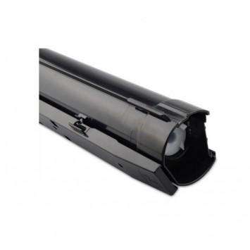 Fuji Xerox SC2020 Toner Cartridge CT202242 Xerox 2020 Toner
