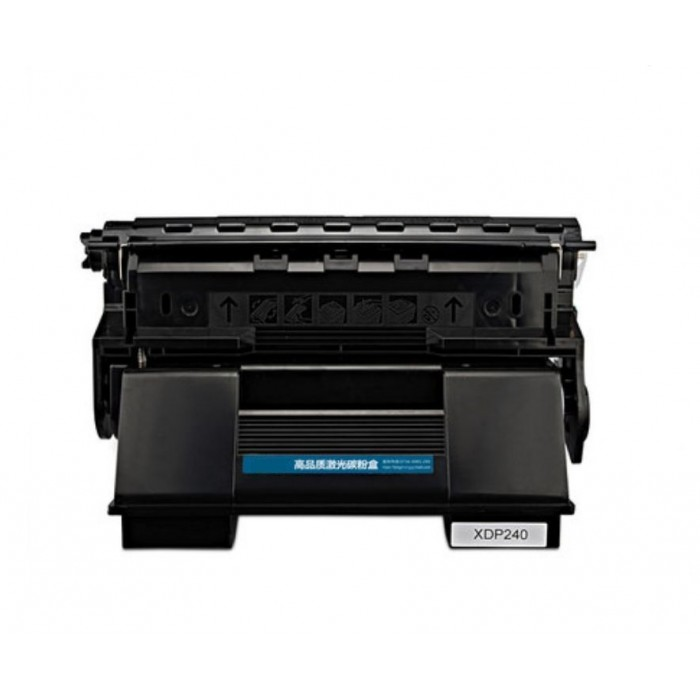 XEROX 340A DRIVER DOWNLOAD (2019)