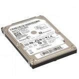 Samsung 1TB 2.5 HDD 5400RPM ST1000LM024 1TB SATA Hard Drive 0XP5PX
