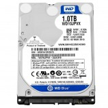 Western Digital WD10JPVX Sata Blue Notebook Internal Hard Drive WD10JPVX 75JC3T0 0K8Y8C WD 1.0TB SATA 2.5