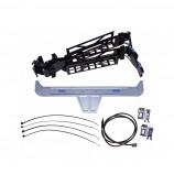 Dell 2u Cable Management Arm Kit Dp/n 0YF1JW YF1JW