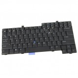 Dell Latitude D500 D600 D800 Inspiron 500m 600m 8500 8600 9100 Precision M60 Keyboard 1M745