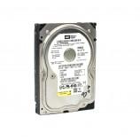 Western Digital WD800JD-75MSA3 DELL 0NR694 80GB Sata Hard Drive NR694