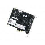 Dell Creative Labs Pci-e Sound Blaster Sb0880 Sound Card F333J 0F333J