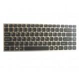 Sony VPCY VPC-Y Series 9J.N0U82.K01 148768621 Keyboard