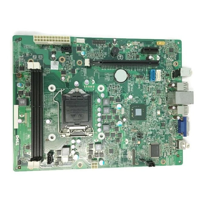 Dell Replacement Optiplex 3010 System Motherboard 0T10XW T10XW