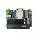 Oracle Sun 541-2753 Sun 1.4GHz CPU Module Memory Module 541-2753-06