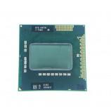 Intel Core i7-940XM Processor Extreme Edition 8M Cache 2.13 GHz SKBSC