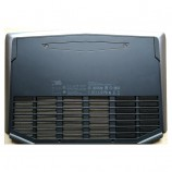 Alienware 14 R1 Bottom Base Case Cover 7MJ2Y 07MJ2Y 0XJCM6 XJCM6