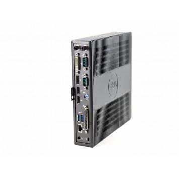 Dell Wyse 7010 G-T56N@1.6Ghz 4GB 500GB AMD Radeon HD 6320 Graphics