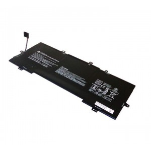 HP Envy 13-D044TU 45Wh 3 cells 816238-850 HSTNN-1B7E VR03XL Battery