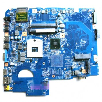 Acer 5740 5740G 5740DG HM55 Laptop Notebook Motherboard Intel JV50-CP 48.4GD01.011 MB.PM601.002