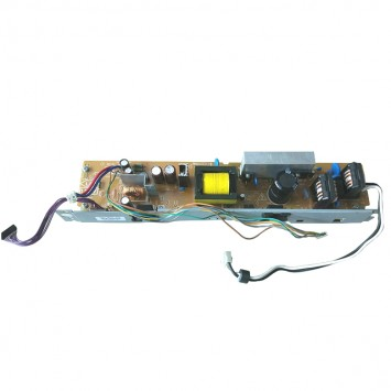 HP Laserjet Pro 200 251nw 251n M251n Low Power Supply Motor Board