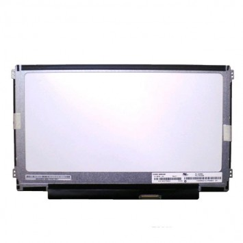 CHIMEI INNOLUX N116BGE-L41 Rev.C1 LED LCD Screen L/R Brackets Replacement Screen