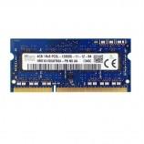 Apple iMac SK Hynix 4GBX2 8GB 1Rx8 PC3L-12800S DDR3 Memory Ram HMT451S6AFR8A -PB