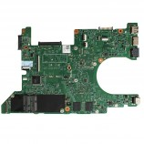 Dell Laptop Motherboard Inspiron 14z 5423 I7-3517U 28F69 CN-028F69