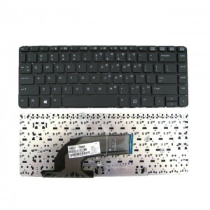 HP ProBook 440 W/O Frame 6037B0088001 V139426AS1 9Z.N9JSW.001 711588-001