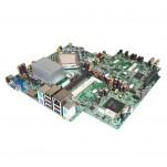 HP DC 7900p USFF Intel Desktop s775 Motherboard 462433-001 460954-001
