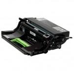 Lexmark 50F0Z00 (500Z) Drum kit 60K pages MX 511 310 315 610 312 415 611 610 417