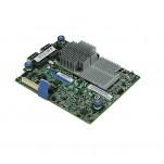 HP 749974-B21 Smart Array P440ar 2GB FBWC SAS controller 1-Port Internal FIO SAS