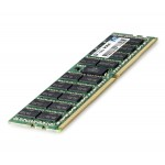 HP 752371-081 16GB 2RX4 Ecc Pc4-17000 Ddr4 Proliant Gen9