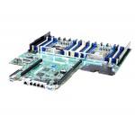 HP 843307-001 System Board For DL360 DL380 Gen9 V3 V4 Motherboard Proliant
