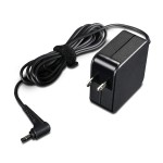 Lenovo Ideapad U310 20V 3.25A 5.5mm x 2.5mm Charger Adapter Replacement