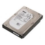 Dell Constellation ES 1TB Internal 7200RPM 3.5 U738K HDD ST31000424SS