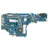 Lenovo Y50-70 Sr15e Intel Core I7-4700hq Motherboard 5B20F78873