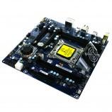 Dell Alienware Aurora R4 ALX System Motherboard FPV4P 0FPV4P 7JNH0 07JNH0
