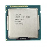 Intel Core i3-3220 Processor 3M Cache 3.30 GHz SR0RG