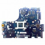 Lenovo S410 Laptop Motherboard FRU 90003327 LA-A321P With i3 CPU HD8570M