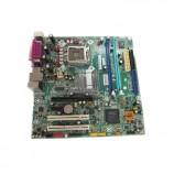 Lenovo Thinkcentre A55 M55e SFF LGA775 Motherboard 45R7728 L-I946F Rev.1.2