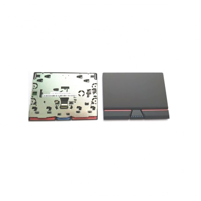 Lenovo Replacement Laptop Touchpad Trackpad T450 T540P T550 W540 W541 W550S