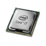 HP Intel Core i7 4770 3.4GHz 8MB L3 processor 727373-001