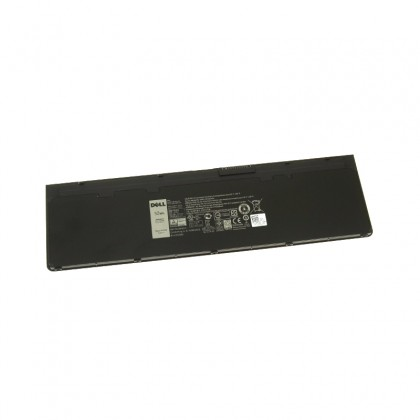 Dell Latitude E7240 E7250 52Wh 7.4V Battery W57CV 0W57CV 4cell VFV59 DWJHM YDN87