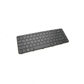 HP ProBook 430 G3 Advanced Keyboard spill-resistant 826367-001