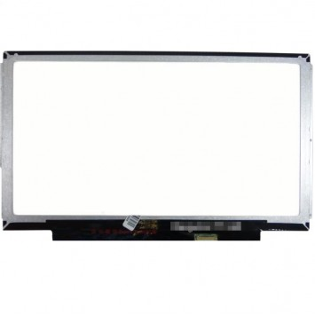 Hp Probook  826377-001 13.3 Inches WXGA Laptop LCD Sreen