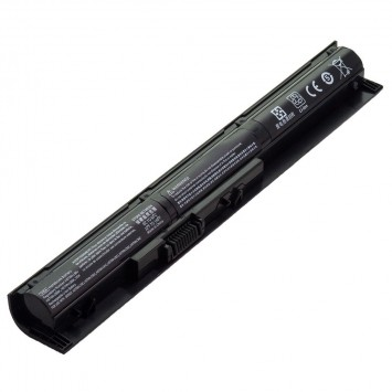 HP ProBook 440 G2 Battery 14.8V 44Wh 756744-001 Good Product