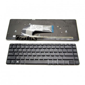 HP Probook 440 G1 440 G2 Keyboard 767476-001 787294-001