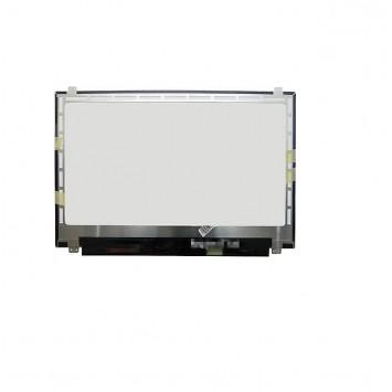 HP-Compaq PROBOOK 440 G2 SERIES LCD Screen 767448-001