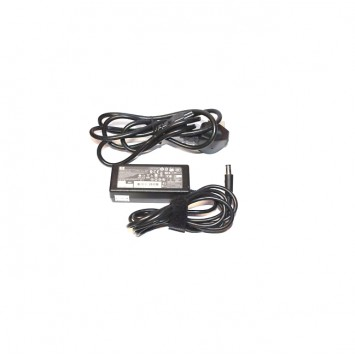 HP  AC Adapter 18.5V 3.5A 65W 608425-001 609939-001 463958-001 463552-002