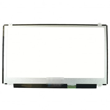 HP 684347-001 HP 14.0 Inches W FRAME For Probook 6470B LCD Sreen