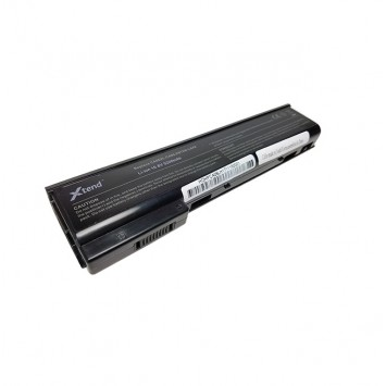 HP ProBook 640 645 650 655 G1 Battery 718756-001 CA06XL  718756-001