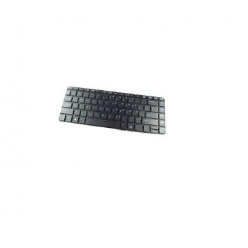 HP ProBook 640 G1 Series Keyboard 738687-001