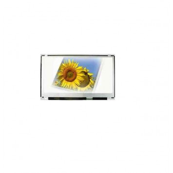 HP 747753-001 LAPTOP LED LCD Screen 14.0 Inches Full-HD Bottom Right