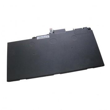 HP EliteBook 840 G3 Genuine Battery CS03XL 800513-001 11.4V 46Wh 3820mAh